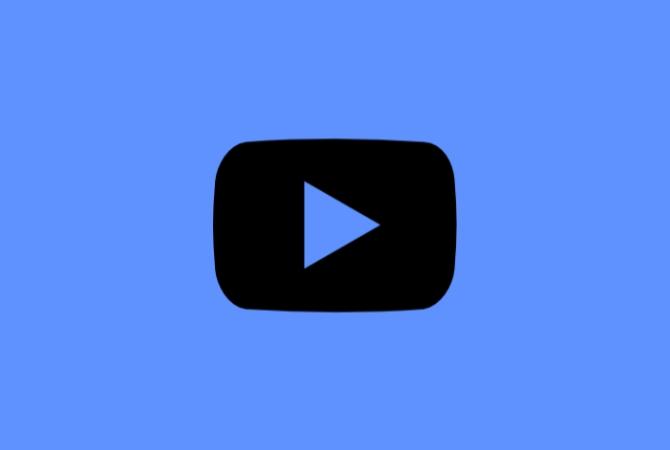 Der AStA ist jetzt auf YouTube